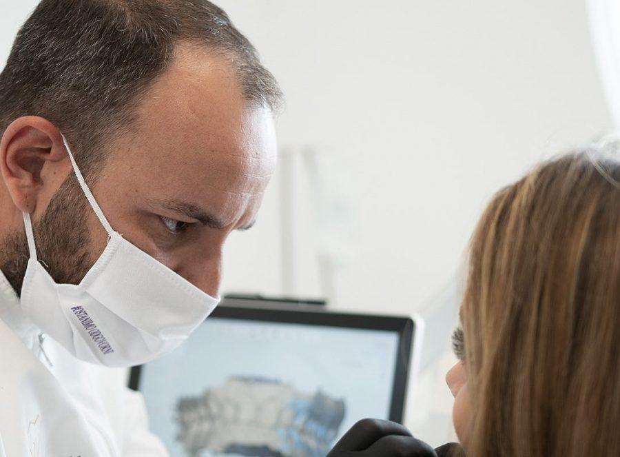 NEVJEROJATNO ALI ISTINITO: Doktor Goran Jovičević otkriva koliko ljudi ima ovaj problem! Ipak, možete ga riješiti za svega nekoliko minuta