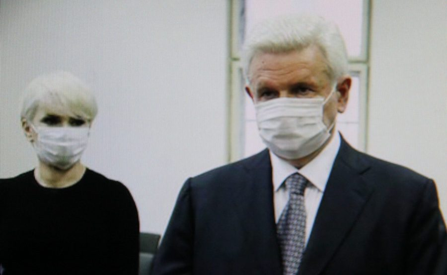 Sudsko vijeće: Nije dokazano da su Todorić i suoptuženici izvlačili novac iz Agrokora