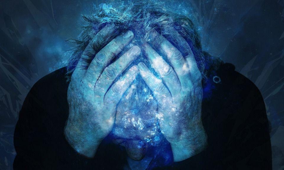 Svjetska organizacija rada: treba razgovarati o mentalnom zdravlju radnika