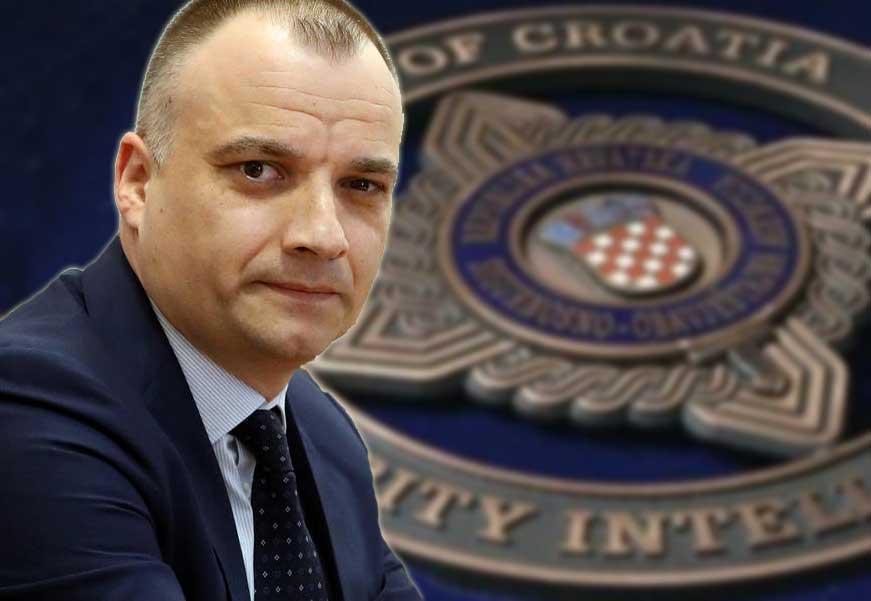 ZAŠTITA NACIONALNE SIGURNOSTI: Vrijeme je da Hrvatski obavještajci zaustave politički organizirani kriminal