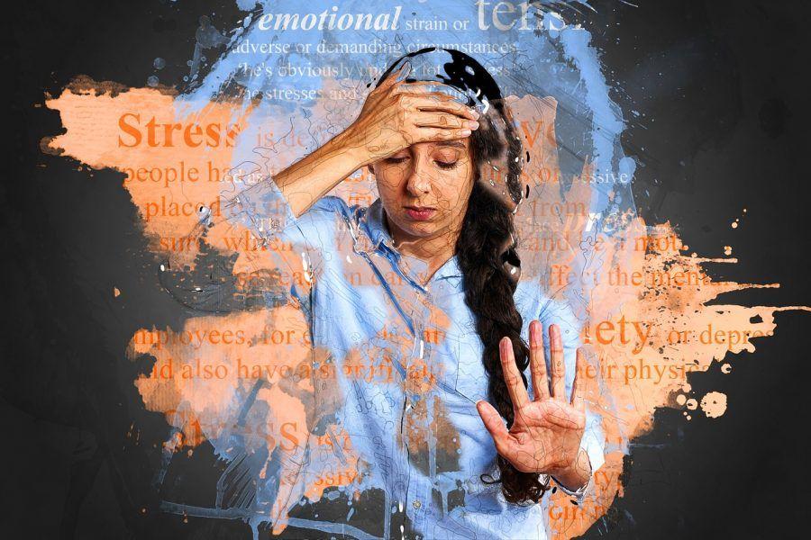 Svjetski dan mentalnog zdravlja: Važnost dostupnosti zdravstvenih usluga