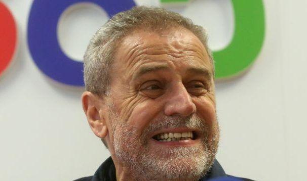 """Vesna Škare Ožbolt: Pod """"ljubavlju prema čovjeku"""" krije se isključivo Bandićeva ljubav prema kumovima i prijateljima"""