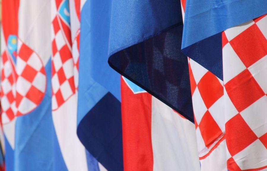 Hrvatska živi kao janje u novom globalističkom suvremenom društvu koje ne priznaje Boga – Vrline postaju predmetom izrugivanja?