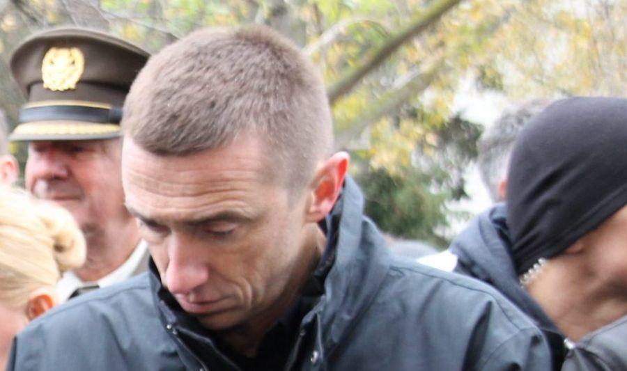 """Vukovarski gradonačelnik Penava komentirao je dolazak državnog tajnika HDZ-ovca Zvonka Milasa na polaganje vijenaca s SNV-om: """"Mislim da je ovo skandal koji još nije viđen u modernoj hrvatskoj državi u Vukovaru"""""""