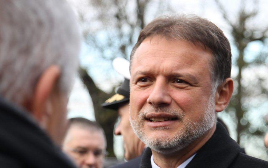 Jandroković: Kovačević je bio domoljub koji je posvetio svoj život stvaranju slobodne, samostalne i neovisne Hrvatske