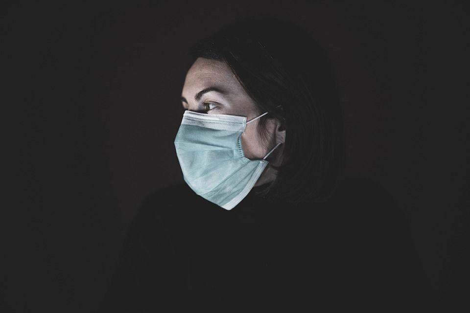 U Hrvatskoj rekordna 3573 nova slučaja zaraze koronavirusom, nažalost umrlo je 47 osoba