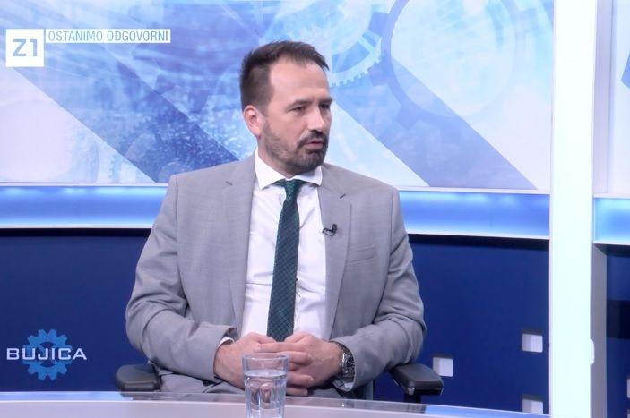 Dr. Igor Peternel o mjerama: Plenkovića je uhvatila panika, a njegov strah od gubitka vlasti, platit će građani!