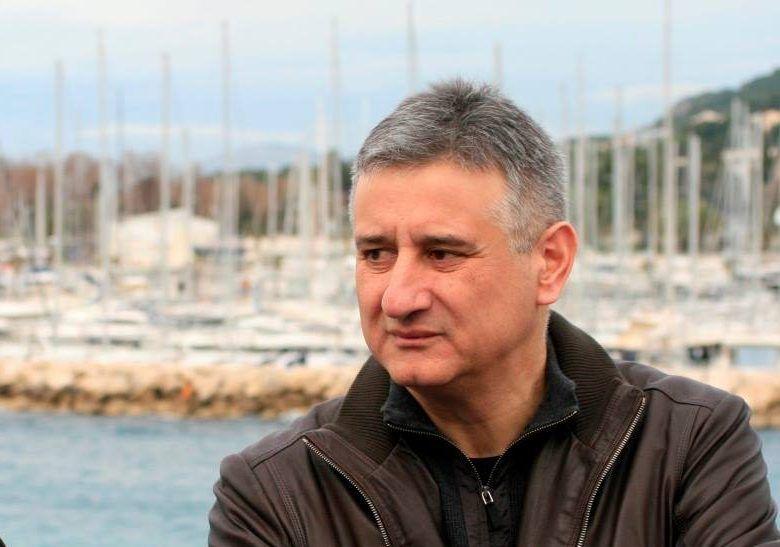 Tomislav Karamarko: Jugoslavenizacija Europske unije po Fredu Matiću