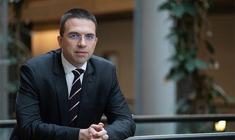 Tomislav Sokol: U EU-u svake godine od raka oboli 3,5 milijuna, a umre 1,3 milijuna ljudi