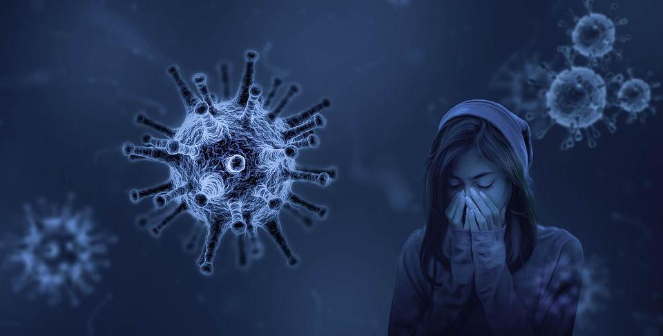 U Hrvatskoj rekordnih 4620 novozaraženih koronavirusom, nažalost preminule su 53 osobe