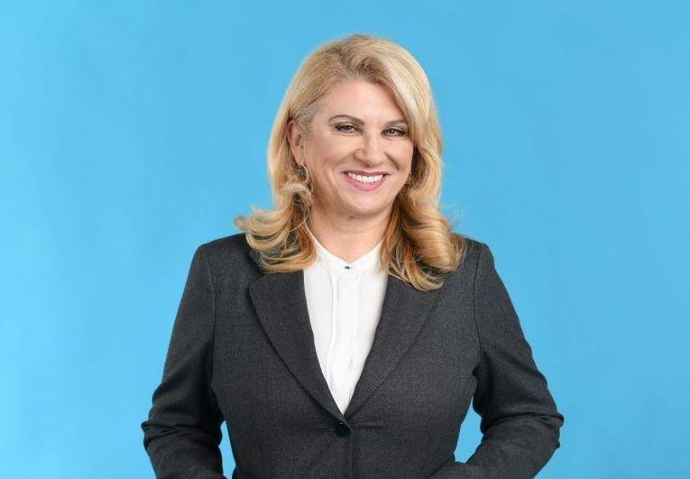 Škare Ožbolt: Zagreb treba biti grad mladosti, bolje kvalitete života i sigurne budućnosti. Zagreb mora bolje!