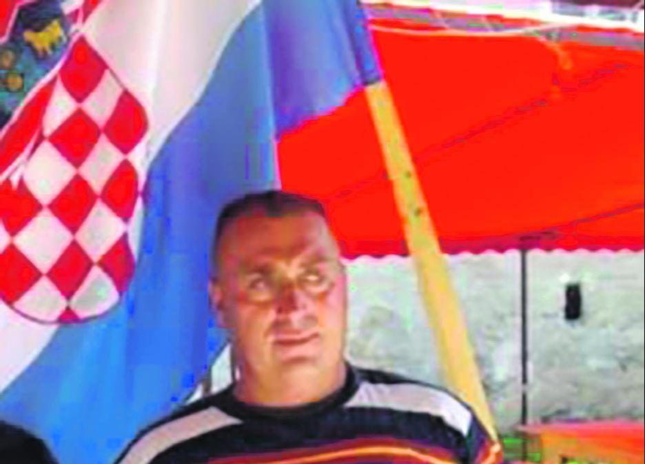 Vatrogasci izrazili sućut obitelji stradalog volontera i člana DVD-a Albina Canjara