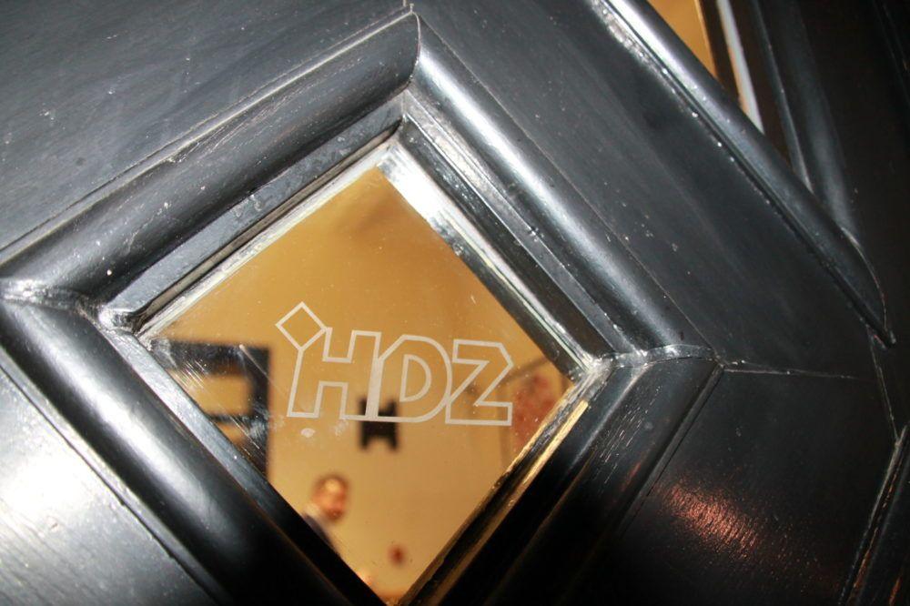 HDZ: Ikić Baniček vrijeđa Vladu i skuplja jeftine poene za lokalne izbore