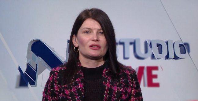 Glasovac: Gradonačelnica je posegnula za ovom mjerom gdje su Siščani pobijedili loše namjere HDZ-ove Vlade; SDP će podmiriti trošak za plakate u Sisku
