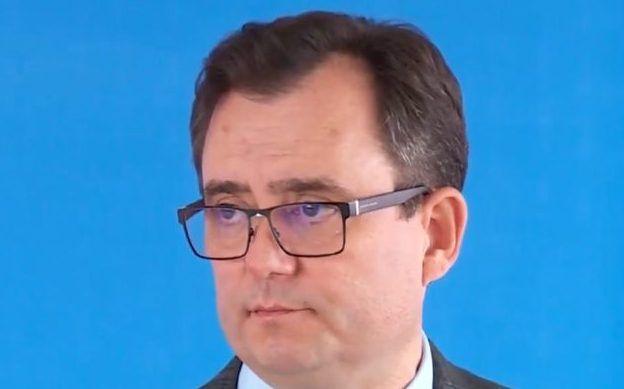 """HOĆE LI BITI KANDIDAT HDZ-A U ZAGREBU? Vanđelić je rekao da misli da ima šanse na mnogim izborima; Treba mu reći – """"Misliti je drek znati"""""""