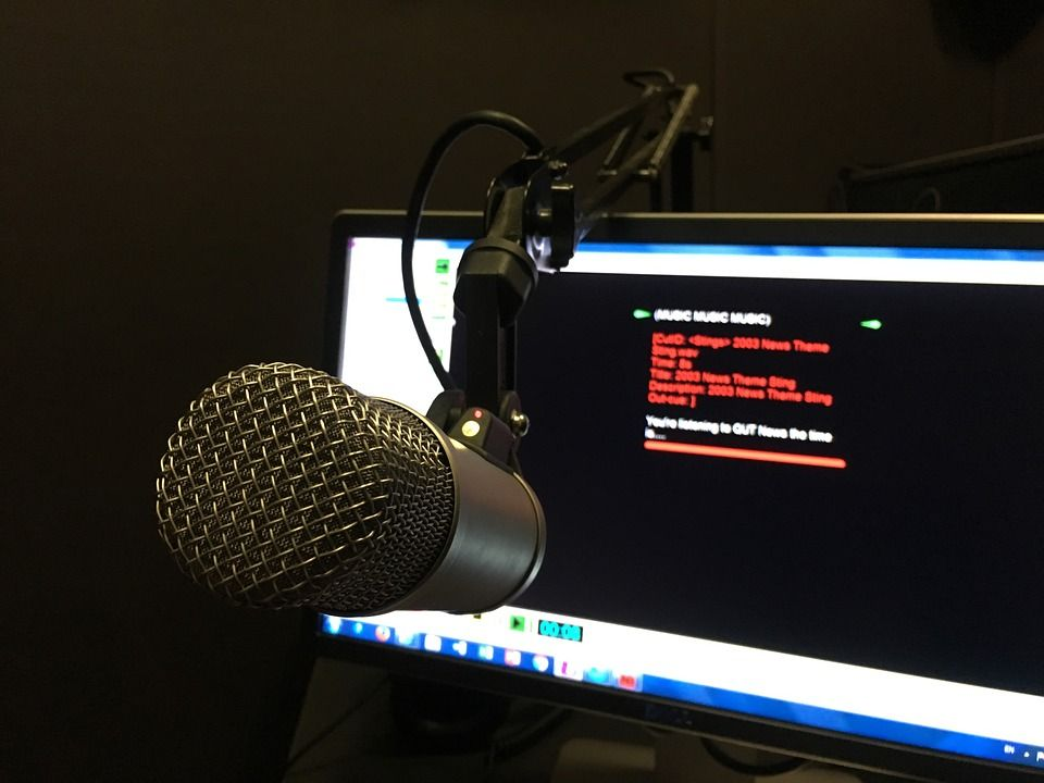 (VIDEO) Lokalne radio postaje – glasovi povjerenja na razorenim područjima