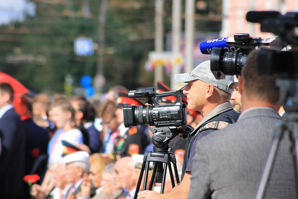 Europska federacija novinara osudila optužbe iz HDZ-a o uroti medija i oporbe: Plenković tvrdio da mediji pokušavaju umanjiti ulogu vlade