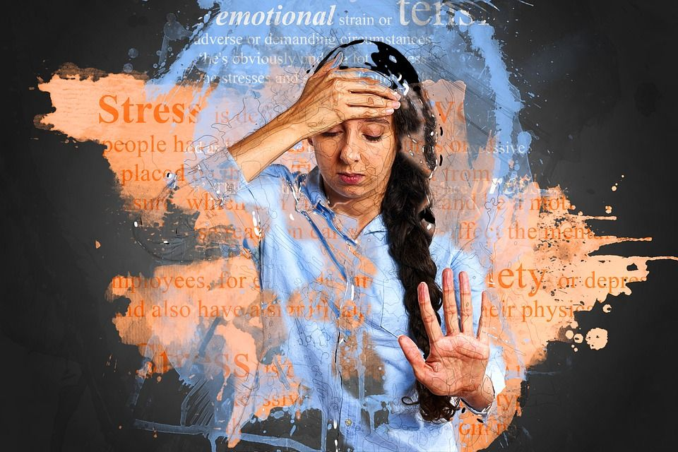 Potres će ostaviti i psihološku štetu, potrebna je dugotrajna pomoć – PTSP ponekad razvije i preko 80 posto stanovništva