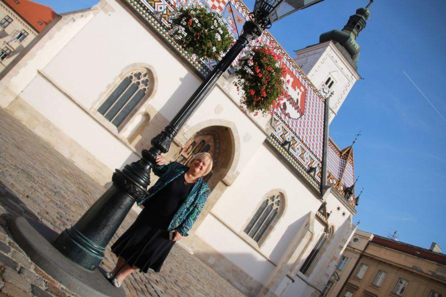 (VIDEO) Mrak-Taritaš: 11 mjeseci od potresa u Zagrebu, a obnova nije počela