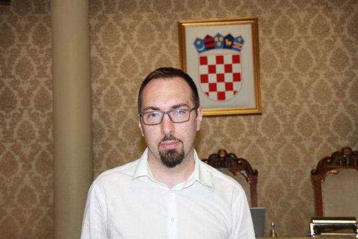 """Tomašević: """"Ne vidim da je posao obnove počeo, a kamoli da je završio da bi se Vanđelić kandidirao za gradonačelnika Zagreba"""""""