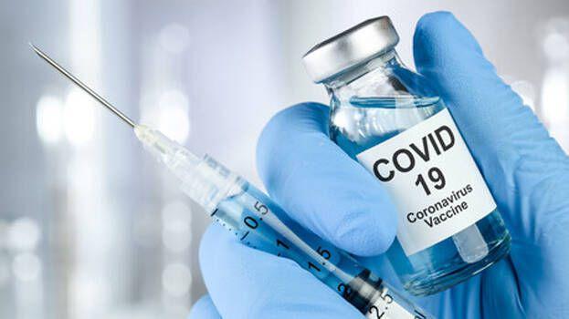 SUH i MUH traže odgodu cijepljenja starijih s cjepivom AstraZenece