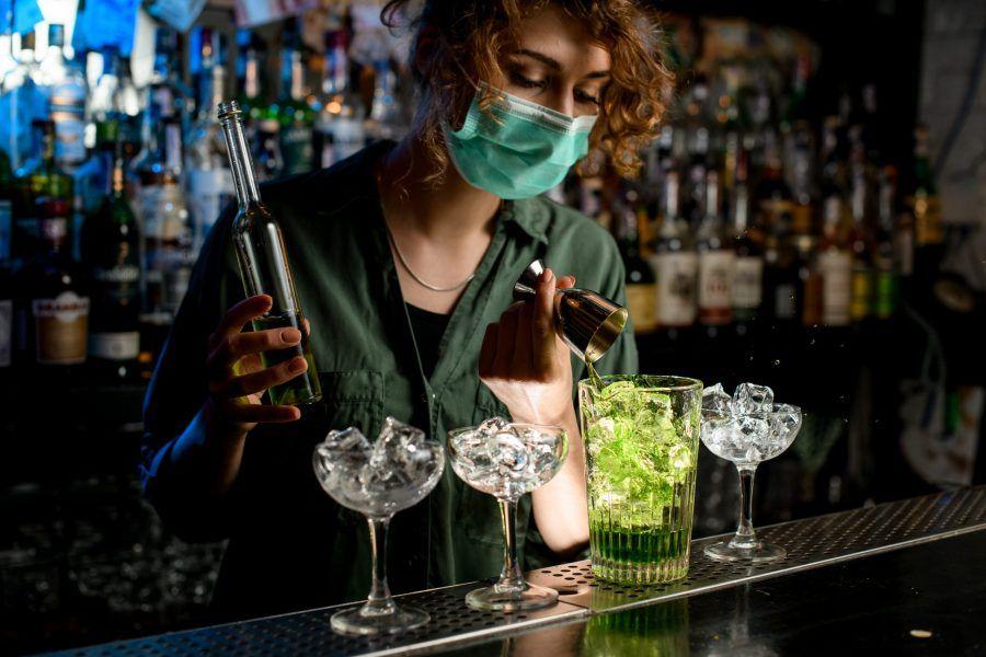 Državni inspektorat ugostiteljima: Pridržavajte se epidemioloških mjera