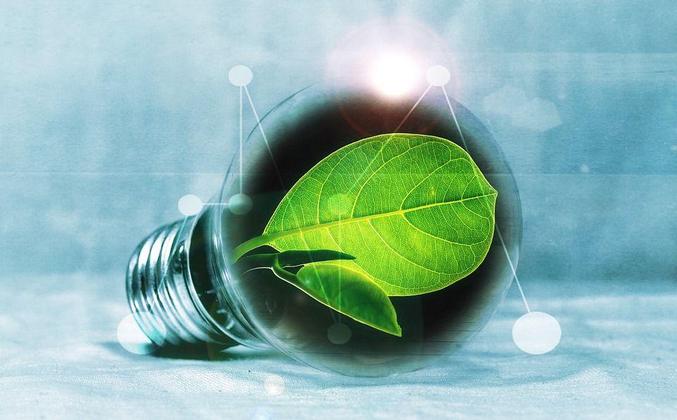 Obnovljiva energija može ojačati gospodarski oporavak Hrvatske