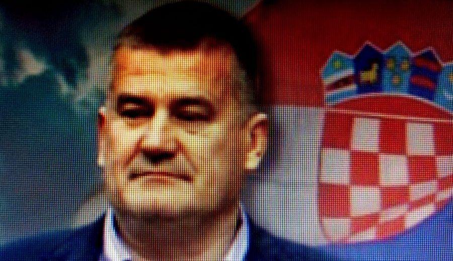 """Miroslav Kutle iz """"ratova"""" s hrvatskim pravosuđem izlazi kao pobjednik"""