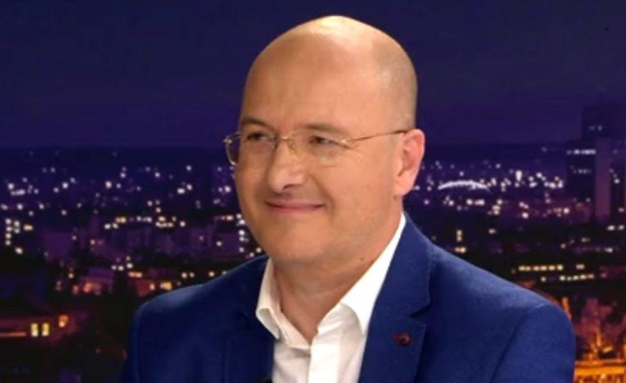 """Radić: """"Predlažem lijevoj i kvazidesnoj koaliciji HDZ-a, Možemo, Mosta, SDP-a, Glasa, uz političke trabante neka izglasaju zabranu kandidature Škore za bilo koju političku poziciju"""""""