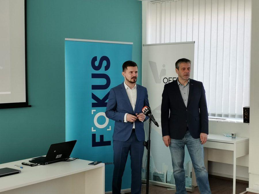 """Nađi i Huić: Zagreb više neće biti """"kantograd"""", a iz otpada ćemo proizvoditi struju i grijanje!"""