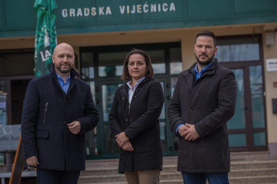 Zmajlović planira uvesti građanski odgoj u škole Zagrebačke županije: Kroz građanski odgoj stvaramo naprednije društvo!
