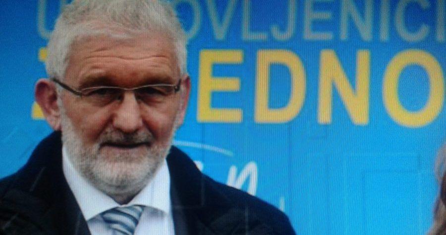 Špika: Isplata covid dodatka mogla je biti i prije šest mjeseci