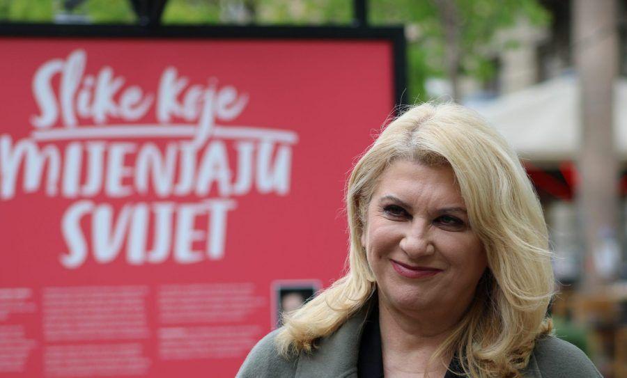 Škare Ožbolt u intervjuu za Hinu: Potrebna je velika koalicija u Gradskoj skupštini