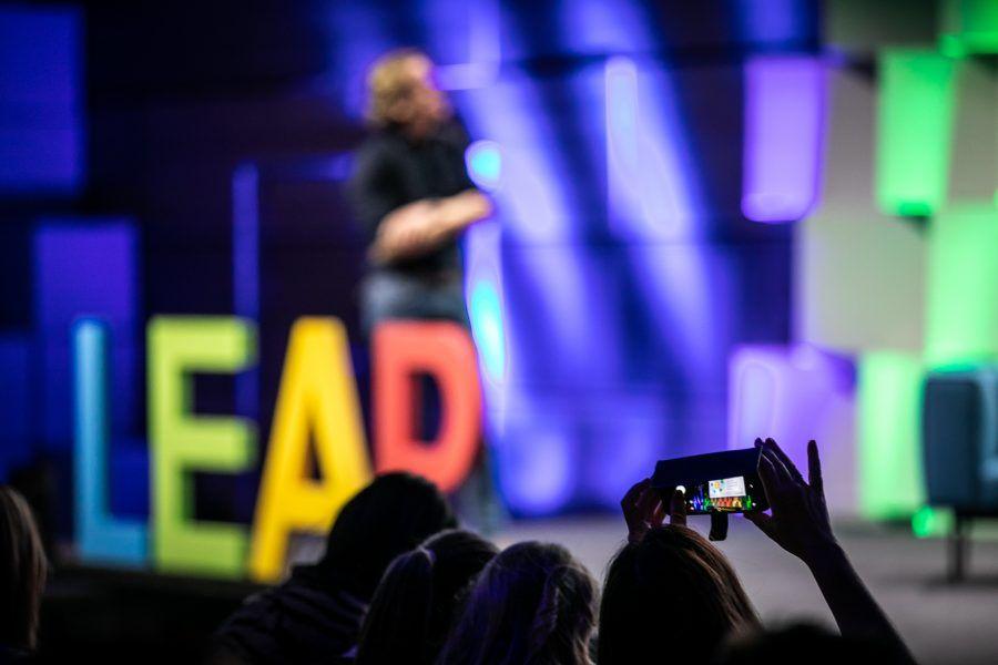 Multidisciplinarna konferencija i ovog puta u Zagreb dovodi svjetski poznate govornike: Suosnivačica femtech start-upa, serijski poduzetnik i polarni istraživač na LEAP Summitu 2021
