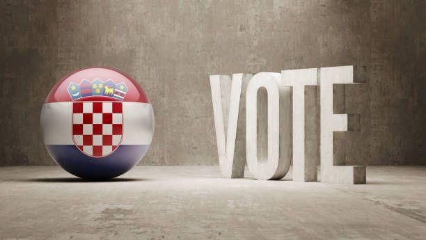 Zoran Čapalija – Čaplja: Počelo je vrijeme obmana i obećanja, a slijedi vrijeme razočaranja!