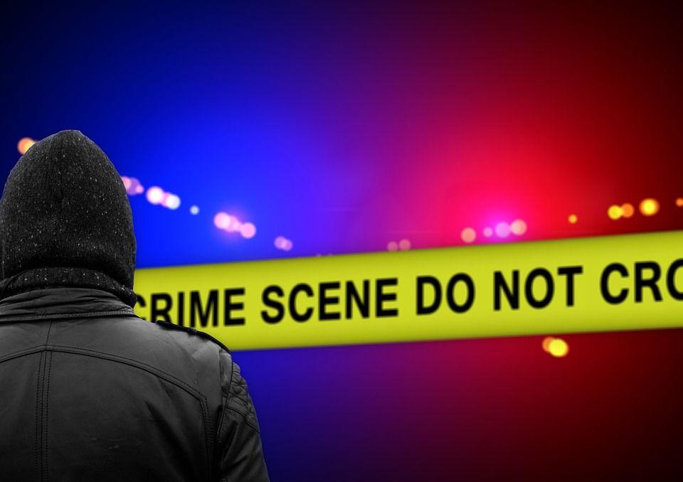 Europol: Kriminal u Europi na vrhuncu – Pandemija i kokain