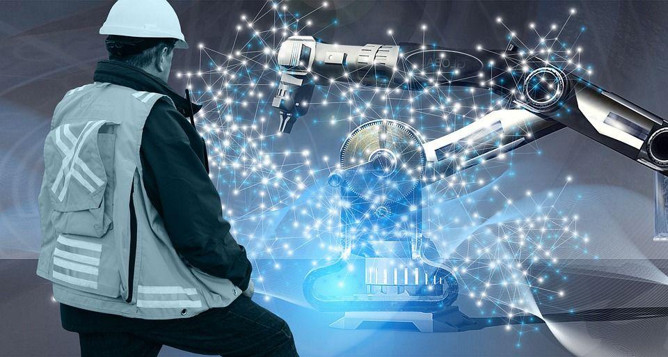 EK predlaže pravni okvir za umjetnu inteligenciju, ključni element povjerenje