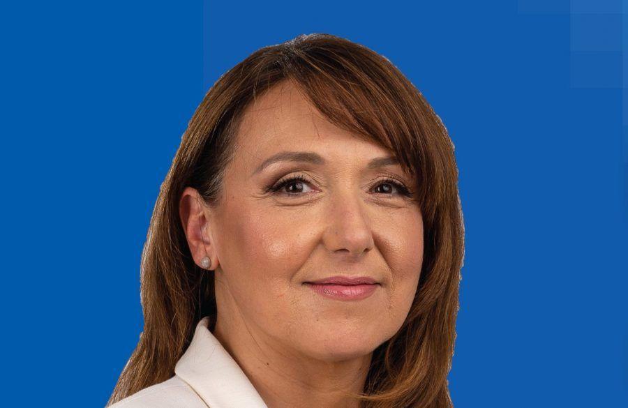 HDZ-ova kandidatkinja za istarsku županicu Dr. Hrstić: Zdravstvo u Istri nije ispolitizirano niti će ikada biti