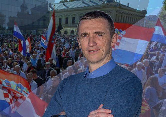 Penava obranio mjesto gradonačelnika Vukovara