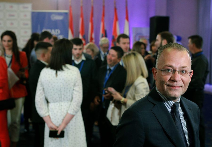 Hasanbegović: birači nisu ovce na nečiji daljinski upravljač i uvijek najbolje znaju što treba učiniti