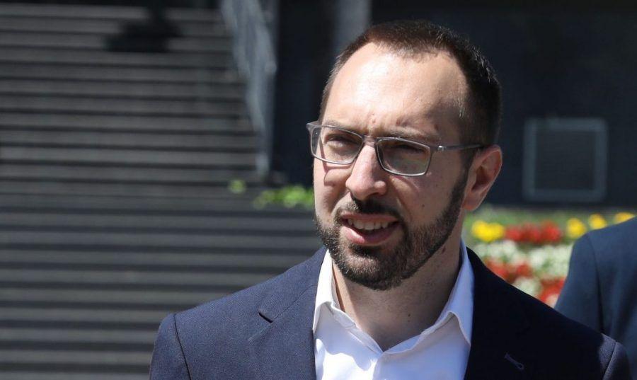 Tomašević: Unatoč velikoj prednosti, bitan je svaki glas u drugom krugu