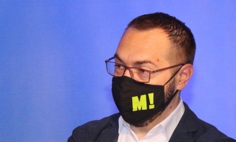 Tomašević: Dosadašnja vlast očito nije htjela riješiti probleme Zagreba