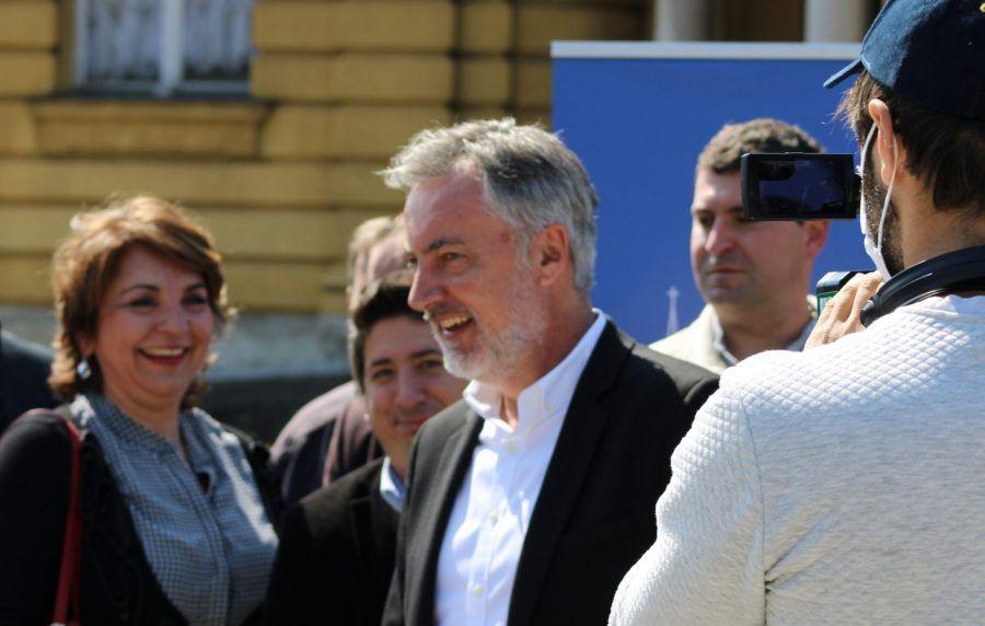 Domovinski pokret i Škoro nude novu povijesnu situaciju za hrvatski narod – Jesmo li još uvijek narod nade?