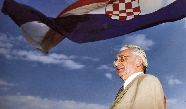 Obljetnica rođenja prvog hrvatskog predsjednika dr. Franje Tuđmana: Uvijek i sve za Hrvatsku, a našu jedinu i vječnu Hrvatsku ni za što!