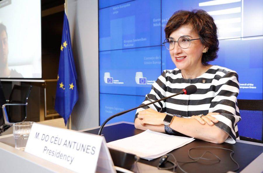 Zeleno svjetlo država EU-a za zeleniju Zajedničku poljoprivrednu politiku (ZPP)