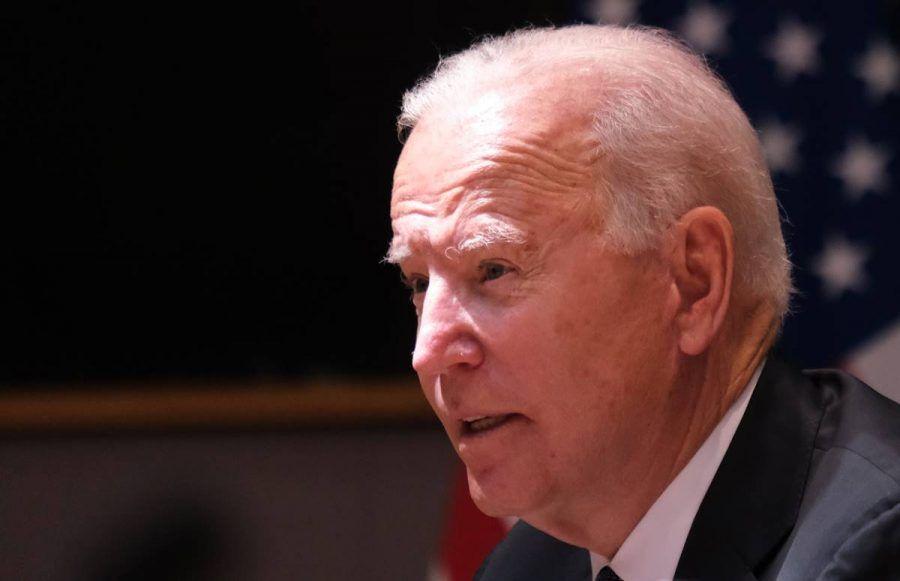Američki predsjednik Biden propituje spremnost Kine da istraži podrijetlo virusa covida-19