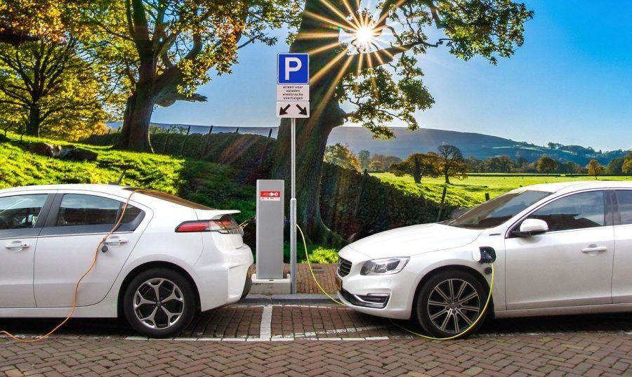 Od četvrtka ponovno primanje prijava za sufinanciranje el. vozila; ostalo 1,8 mil. kn