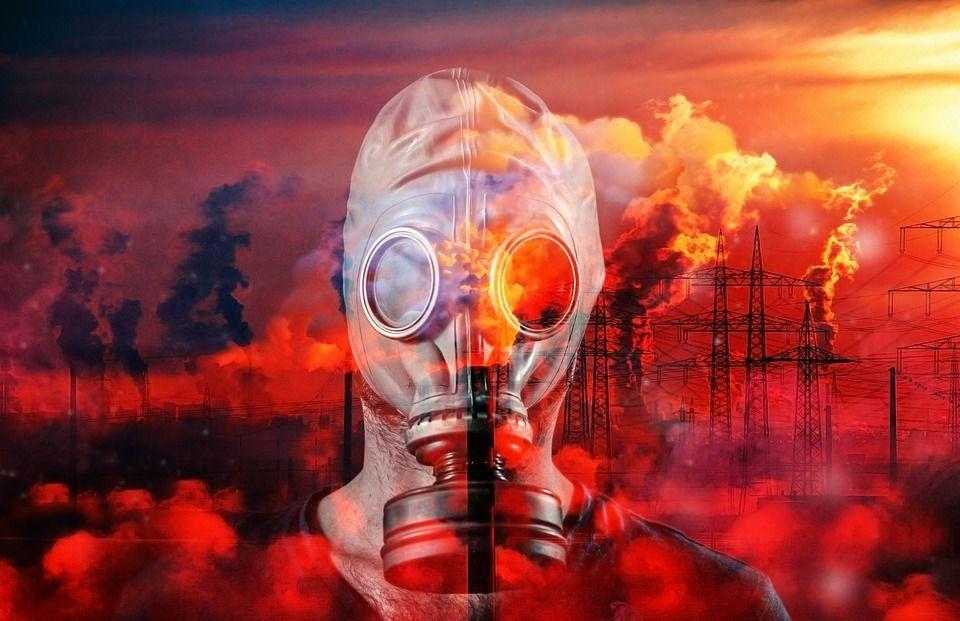 Zbog klimatskih rizika diljem svijeta mogući novi sukobi