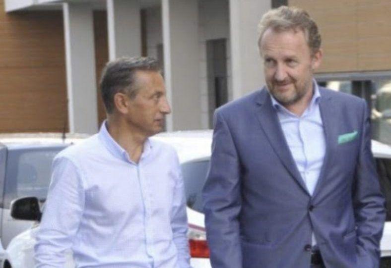 """Izetbegović komentirao protuzakonito uhićenje ravnatelja obavještajne službe BiH: """"Cilj je da se Mehmedagić ukloni sa čela OSA-e i da antidržavne politike ovladaju obavještajnom službom"""""""