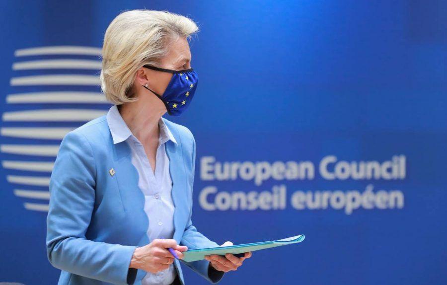 ZABRINJAVAJUĆE Izvješće EK za Hrvatsku: postupci protiv sudaca, javne nabave koruptivni rizik, izloženost novinara velikom broju SLAPP tužbi